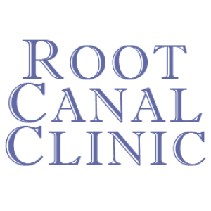 Root Canal Clinic favicon